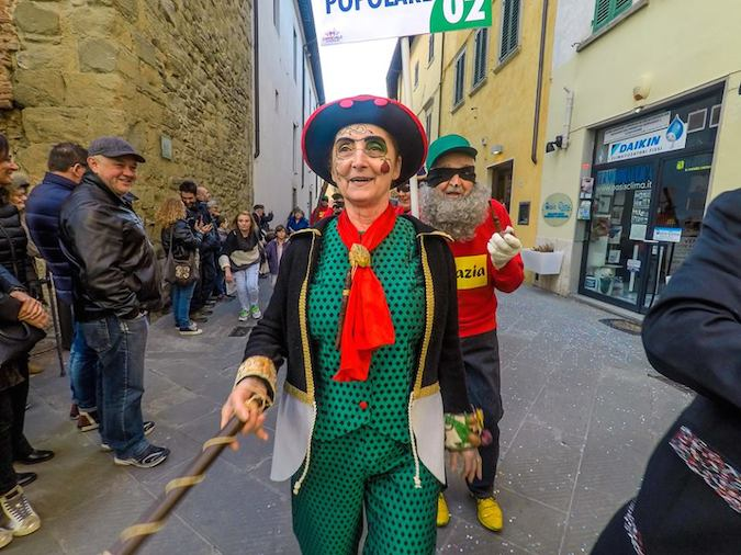carnevale-sansepolcro5 - AtvReport.it 7647e99860e